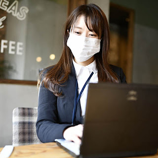 マスク製造会社直売の通販サイト