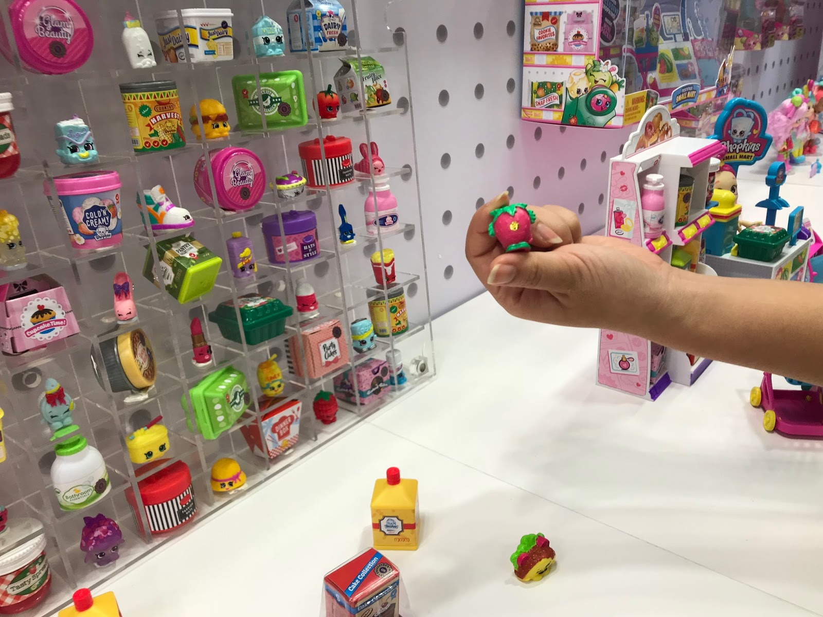 Tubey Toys Review New York Toy Fair 2018 Video Sneak