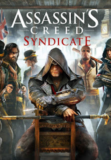 TIPS BERMAIN ASSASSIN'S CREED SYNDICATE PS4, XBOX ONE, PC