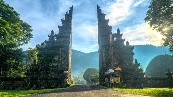 10 Tips Traveling Ke Bali Untuk Pemula