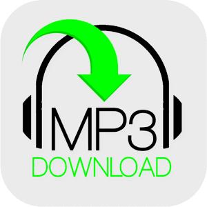 Internet Download Manager,تحميل برامج التحميل من الانترنت, برامج تسريع التحميل, برنامج Internet Download Manager تحميل مجانا, Internet Download Manager تنزيل مجانا, برنامج تحميل الاغاني