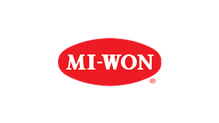 Lowongan Kerja PT Miwon Indonesia