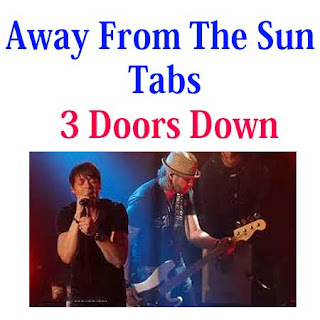 Away From The Sun Tabs 3 Doors Down. How To Play Away From The Sun Chords On Guitar Online,3 Doors Down - Away From The Sun Chords Guitar Tabs Online,3 doors down songs,brad arnold,3 doors down away from the sun,3 doors down the better life,3 doors down lyrics,3 doors down tour 2019,3 doors down us and the night,3 doors down trump,3 doors down best songs,learn to play Away From The Sun Tabs 3 Doors Down guitar,guitar Away From The Sun Tabs 3 Doors Down for beginners,guitar lessons Away From The Sun Tabs 3 Doors Down for beginners learn guitar guitar classes guitar lessons near me,Away From The Sun Tabs 3 Doors Down acoustic guitar for beginners Away From The Sun Tabs 3 Doors Down bass guitar lessons guitar,Away From The Sun Tabs 3 Doors Down tutorial. electric guitar lessons Away From The Sun Tabs 3 Doors Down best way to learn Away From The Sun Tabs 3 Doors Down guitar guitar Away From The Sun Tabs 3 Doors Down lessons for kids acoustic Away From The SunTabs 3 Doors Down guitar lessons guitar instructor guitar Away From The SunTabs 3 Doors Down basics guitar course guitar school blues guitar lessons,acoustic Away From The Sun Tabs 3 Doors Down guitar lessons for beginners guitar teacher piano lessons for kids classical guitar lessons guitar instruction learn Away From The Sun Tabs 3 Doors Down guitar chords guitar classes near me best guitar Away From The Sun Tabs 3 Doors Down ,lessons easiest way to learn guitar best Away From The Sun Tabs 3 Doors Down guitar for beginners,electric guitar for beginners basic guitar Away From The Sun Tabs 3 Doors Down lessons ,learn to play Away From The Sun Tabs 3 Doors Down acoustic guitar ,learn to play Away From The Sun Tabs 3 Doors Down electric guitar guitar teaching guitar teacher near me lead guitar lessons music lessons for kids guitar lessons for beginners near ,fingerstyle guitar Away From The Sun Tabs 3 Doors Down lessons ,flamenco guitar lessons learn electric guitar guitar chords for beginners learn blues guitar,guitar exercises fastest way to learn guitar best way to learn to play guitar private guitar lessons learn acoustic guitar how to teach guitar music classes learn guitar for beginner singing lessons for kids spanish guitar lessons easy guitar lessons,bass lessons adult guitar lessons drum lessons for kids how to play guitar electric guitar lesson left handed guitar lessons mandolessons guitar lessons at home electric guitar lessons for beginners slide guitar lessons guitar classes for beginners jazz guitar lessons learn guitar scales local guitar lessons advanced guitar lessons, Away From The Sun  Tabs 3 Doors Down, kids guitar learn classical guitar guitar case cheap electric guitars guitar lessons for dummies easy way to play guitar cheap guitar lessons guitar amp learn to play Away From The Sun Tabs 3 Doors Down bass guitar guitar tuner electric guitar rock guitar lessons learn bass guitar classical guitar left handed guitar intermediate guitar lessons easy to play guitar acoustic electric guitar metal guitar lessons buy guitar online Away From The Sun Tabs 3 Doors Down bass guitar guitar chord player best beginner guitar lessons acoustic guitar learn guitar fast guitar tutorial for beginners acoustic bass guitar guitars for sale interactive guitar lessons fender acoustic guitar buy guitar guitar strap piano lessons for toddlers electric guitars guitar book first guitar lesson cheap guitars electric bass guitar,Away From The Sun 3 Doors Down. How To Play Away From The SunChords On Guitar Online