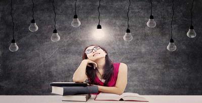 Sepuluh Jurusan Paling Mudah Cari Kerja
