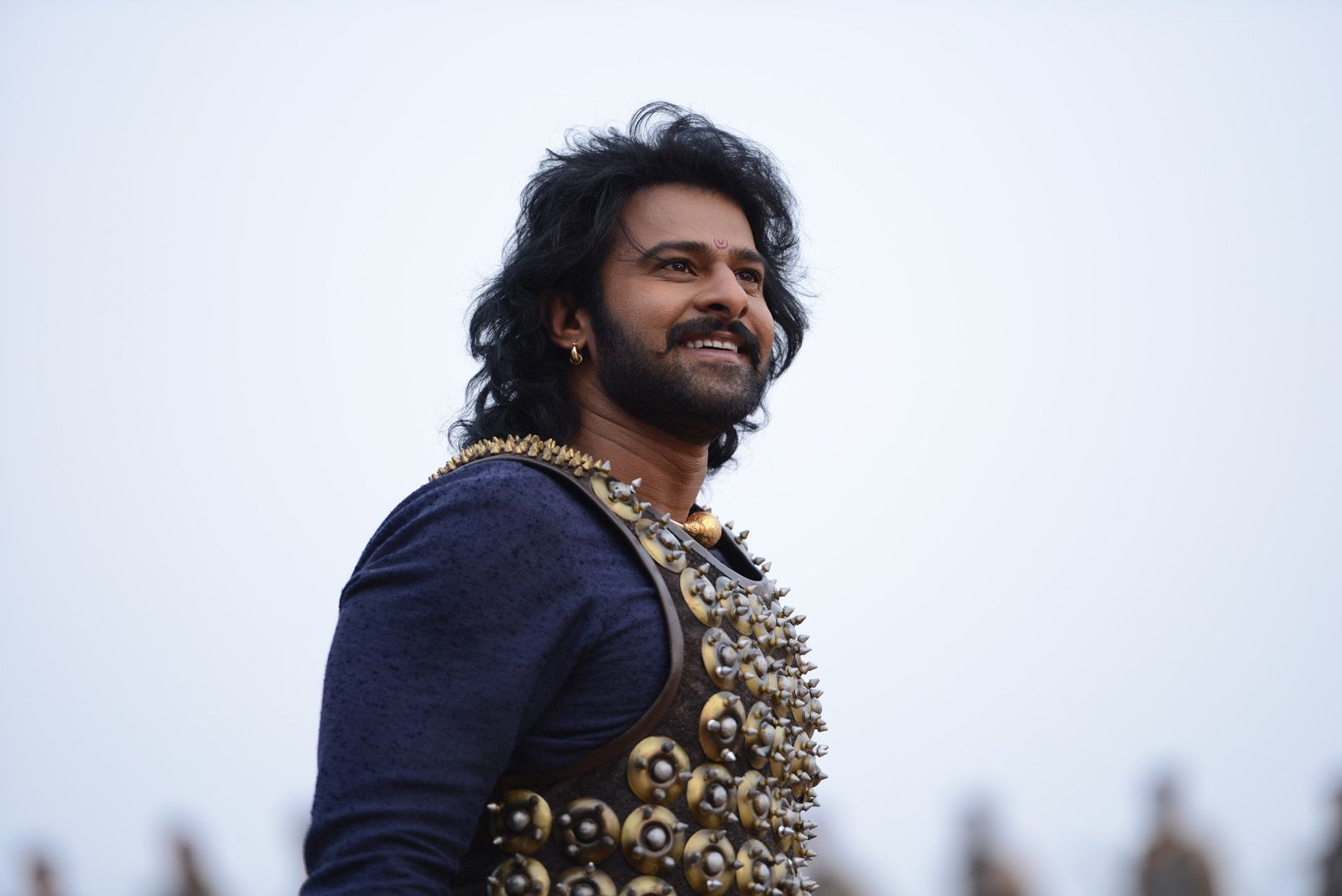 prabhasmyhero blog: baahubali : ultra hd stills