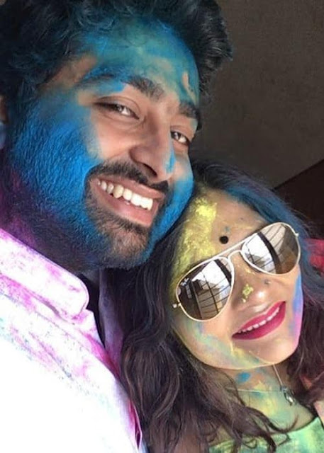 arijit-singh-wife