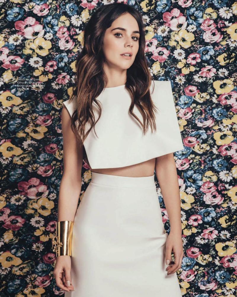 Camila Sodi sexy mexican Women actress
