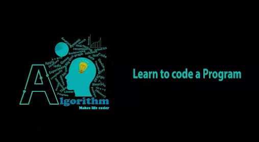 How to Code For Beginners | Programming for Free