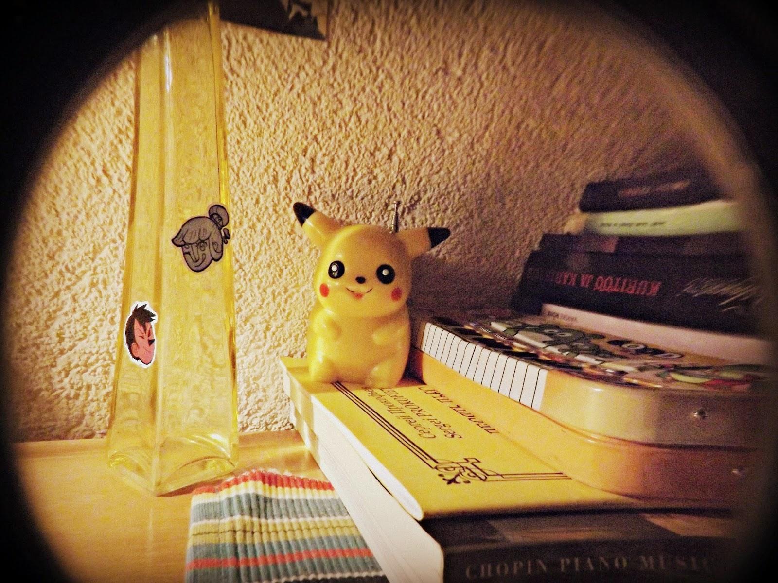 c2fe195da90 eile öösel krabistas üks hiir mu toas nii kõvasti, et ma ei tahtnud magama  jääda. nagu imelik on. ma võin magama jääda, kui mu sõbrad või keegi mu  perest ...