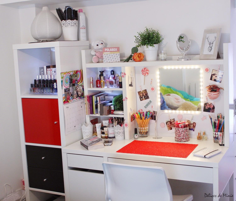 Bureau Micke. bureau micke ikea meuble d 39 occasion ...