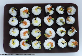 afbeelding-homemade-sushi