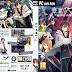 Capa Tokyo Xanadu eX+ PC
