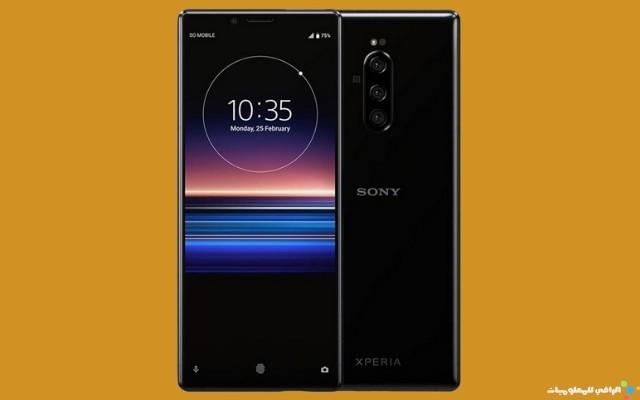 أفضل هواتف الجيل الخامس التي يمكنك شرائها الآن