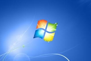 Update Untuk Windows 7 Berakhir Hari Ini