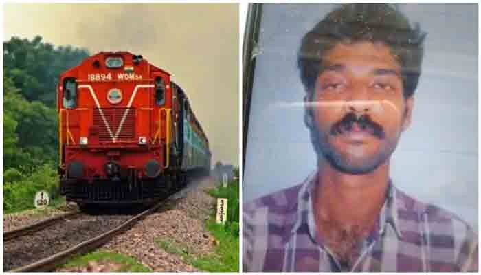News, Kerala, State, Top-Headlines, Train, Attack, Accused,