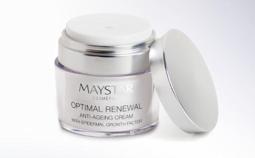optimal-renewal-antiaging-cream