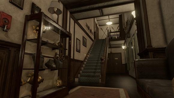room-208-pc-screenshot-www.deca-games.com-1
