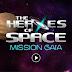 DESCARGA EL MEJOR JUEGO DE NAVES ESPACIALES - Heroes Del Espacio GRATIS ULTIMA VERSION FULL PREMIUM PARA ANDROID)