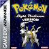 Pokemon Light Platinum (Hack) GBA ROM Download