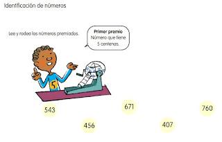 http://www.ceiploreto.es/sugerencias/cp.juan.de.la.cosa/Actividadespdimates2/01/10/04/011004.swf