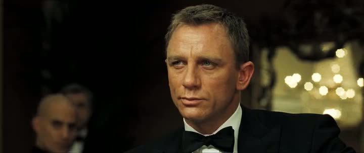 casino royale movie download 400mb