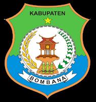 Informasi Terkini dan Berita Terbaru dari Kabupaten Bombana