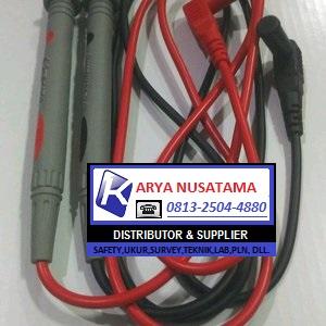 Jual Probe Hioki  9017 Hight Voltage di Makasar