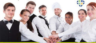 Cashier Assistant and Housekeeping Staff/Cleaner Recruitment in Dubai