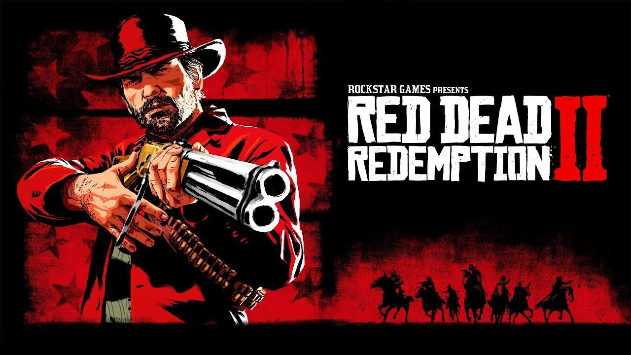 تحميل لعبة red dead redemption pc من ماي ايجي