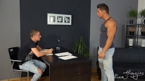 Libor Kenda and Mirek Madl – SOFT DUOS
