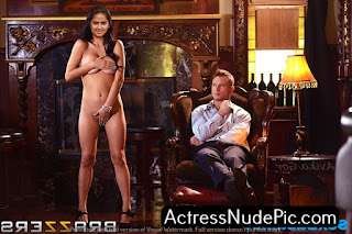 Avika Gor nude , Avika Gor boobs , Avika Gor sex , Avika Gor porn, Avika Gor xxx , Avika Gor naked, nude actress, sexy girl, girl boobs, nude women, Nude girl