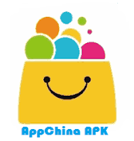 Appchina-APK-v2.1.64511-(Latest)-for-Android-Free-Download