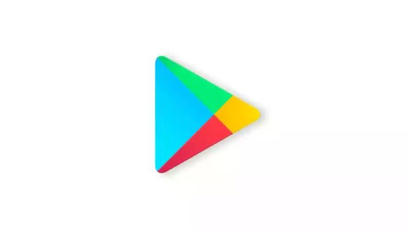 يقوم Google Play بقمع بعض تطبيقات الهندية لهذا السبب !