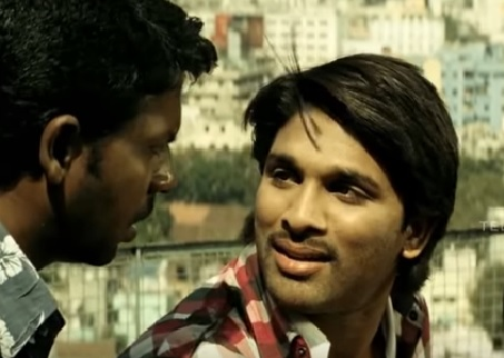 vedam movie, vedam movie in tamil, allu arjun, vedam movie of allu arjun