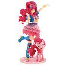 My Little Pony Bishoujo Statue Pinkie Pie Figure by Kotobukiya