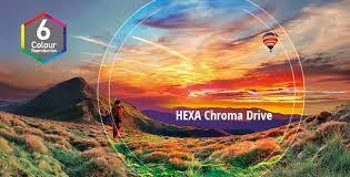 http://panasonictv.id/hexachroma