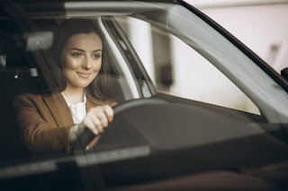 best and Cheap Car Insurance For Women Drivers - and the best one for her.