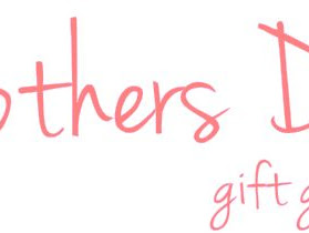 Mothers Day Gift List