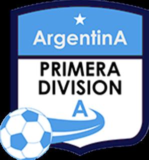Resultado de imagem para FUTEBOL - ARGENTINA - SUPERLIGA 2020 LOGOS