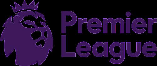 Premier Lig Canlı İzle