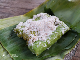 10 makanan tradisional makanan tradisional jawa makanan tradisional indonesia makanan tradisional sunda nama makanan khas indonesia makanan tradisional jawa tengah