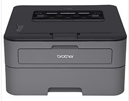 Brother HL-L2300D Driver Download For Home Windows 10 And Mac OS X