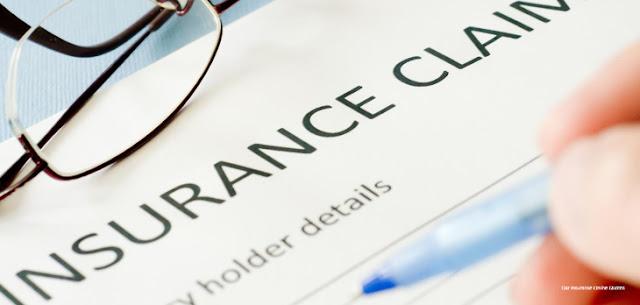 Hal Penting Saat Mengajukan Klaim Asuransi Jiwa