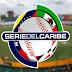 Serie del Caribe regresa a República Dominicana en 2022