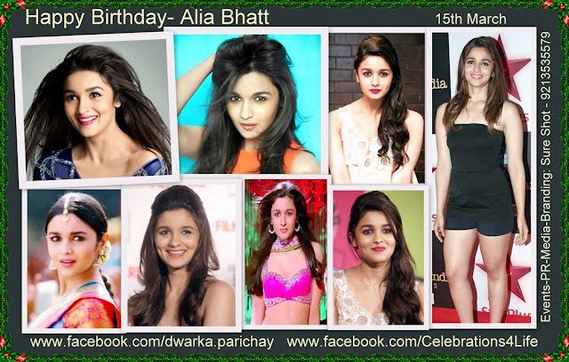 Image Result For Alia Bhatt Full