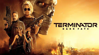 Download Film Terminator Dark Fate