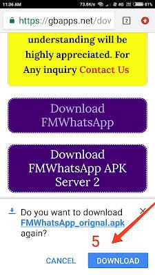 fm whatsapp 3