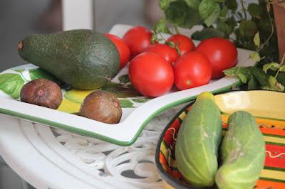 5 Menu Makanan Sehat Yang Cocok Untuk Ibu Hamil