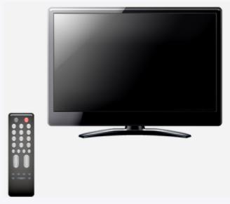 Penyebab TV Tidak Merespon Remote Dan Cara Memperbaiki Remot TV