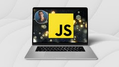 javascript-zero-to-expert-the-complete-modern-guide-build-real-apps